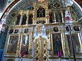Іллінська церква, Дубно (7).jpg