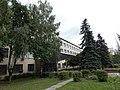 Інститут загальної та неорганічної хімії 9.jpg