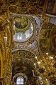 Інтер'єр Троїцької Надбрамної церкви.jpg