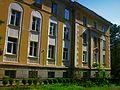 Административное здание - panoramio (2).jpg