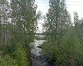 Аконъярви озеро.jpg