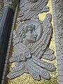 Ангелы. Никольский Морской собор в Кронштадте.jpg