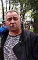 Андрей Бажутин.jpg