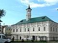 Апанаевская мечеть (г. Казань) - 4.JPG