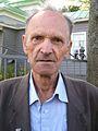 Аршаница, Николай Михайлович.JPG