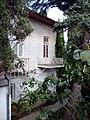 Балкончик дома А.П. Чехова.jpg