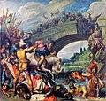 Битва на Мильвийском мосту..jpg
