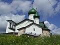 Богоявления с Запсковья июнь2009.JPG