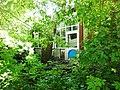 Больницы Переселенческого пункта Челябинска f(b)005.jpg