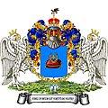 Большой герб Домниных № 1.jpg