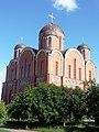 Борисполь Свято-Покровский собор.jpg