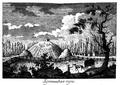 Бронницкая гора. 1802г.png