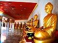 Буддийские апостолы(Исм.Альберт) - panoramio (1).jpg