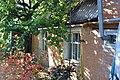 Будинок, в якому жила письменниця Марко Вовчок 03.jpg