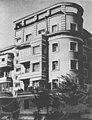 Будинок ІТП (1935).jpg