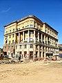 Будинок Короленка 2-Б. Велика реконструкція 2019.jpg