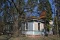 Будинок житловий, Пуща-Водиця.jpg
