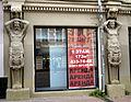 Б Покровская 21фрагмент.jpg