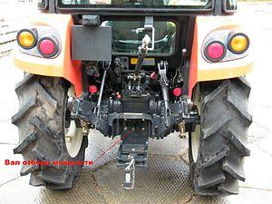 Прицепные пескоразбрасыватели для тракторов МТЗ.