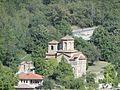 Велико Търново Bulgaria 2012 - panoramio (101).jpg