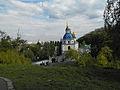 Видубицький монастир11.jpg