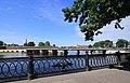 Вид на Иоанновский мост в Санкт-Петербурге 2H1A4954WI.jpg