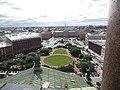 Вид на Исаакиевскую площадь с коланнады собора (1).JPG
