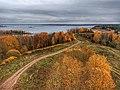 Вид с горы Маяк Браслав.jpg