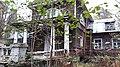 Вилла Айнола. Вики-встреча в Курортном р-не 24.10.2020 04.jpg