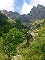 Водопад Райско пръскало.jpg