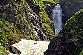 Водопад на р. Березовой - panoramio.jpg