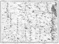 Военно-топографическая карта Росийской Империи 1917 года, ряд XXV, лист 4 - Бычачъ-Чортковъ.png