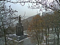 Володимирська гірка - 03.jpg