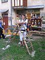 Вікізустріч у Львові, 2013-09-15 (Fed4ev).JPG