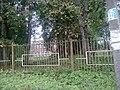 Главный дом Аннино (за оградой) 3.jpg