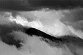 Говерла в хмарах 2.jpg