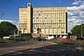 Головной офис компании Атомстройэкспорт (май 2016).jpg