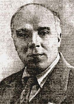 Гринько Григорий Федорович 1937.jpg