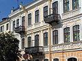 Гродно ул.Замковая 05.jpg