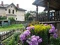 Г.Мышкин, Ярославская обл., Россия. - panoramio (34).jpg