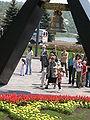 День Победы в Донецке, 2010 198.JPG