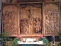 Детванг. Алтарь Св.Креста.Т.Рименшнайдер.jpg