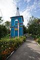 Дзвiниця Юр'ївської церкви 05631.jpg