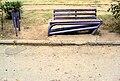 Дизайн серафимовичских скамеек и урн.jpg