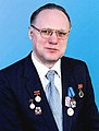 Дмитрий Иосифович Мацуков.jpg