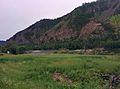 Долина реки Каа-Хем.jpg