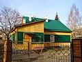 Дом-музей академика Виноградова И.М. 01.JPG