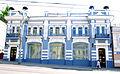 Дом Игнатьевых.jpg