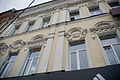 Дом жилой XIX века.jpg