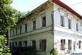 Дом купца Волгина (Нижний Тагил).jpg
